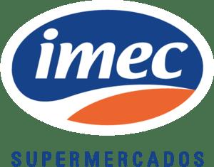 Supermercados Imec