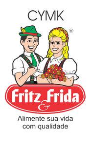 Fritz e Frida