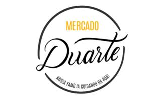 Mercado Duarte