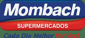 Mombach - Supermercados