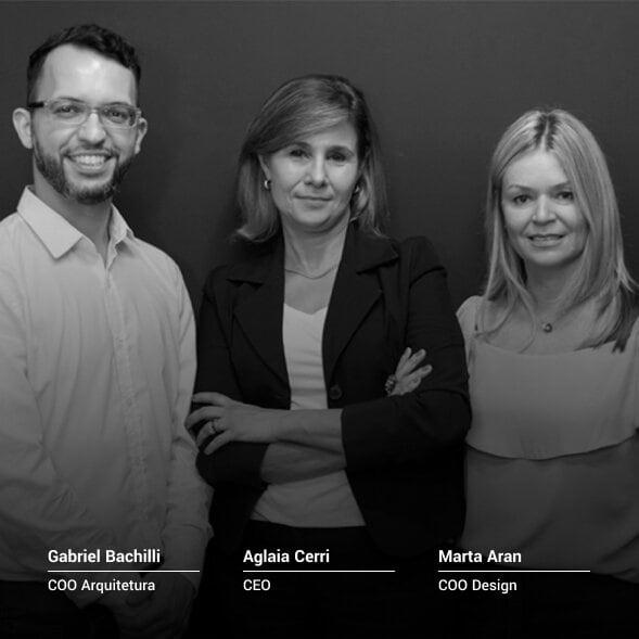 somos uma empresa B2B, com alma  de negócios, com cara de empreendedorismo,  com visão de futuro e mindset  de crescimento.